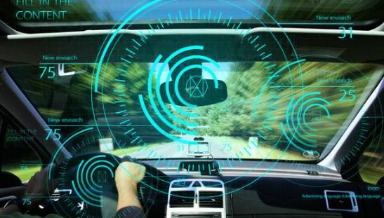 西门子携手ACM战略布局网联汽车测试领域