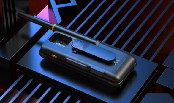 麒麟980的差异化产品 骁龙845三防手机登场