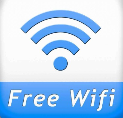 清华大学图书馆无线网络建设基于H3C的有线无线一...