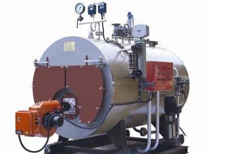 燃气-蒸汽联合循环发电集控运行一千多道判断题详细资料免费下载