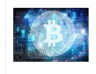 什么是稳定币,为什么我们需要稳定币?