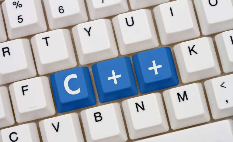 """為什么使用指針?C++中的""""指針"""""""