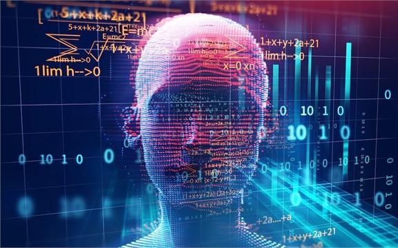 20亿美元!美国斥巨资开发下一代人工智能