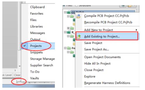 如何实现layout简易SOP的实用详细资料免费下载