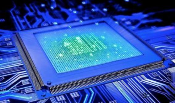 台积电或将帮助苹果成为独步全球的芯片设计公司