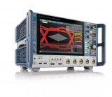 R&S RTP系列高性能示波器以创新科技为用户提供卓尔不凡的价值