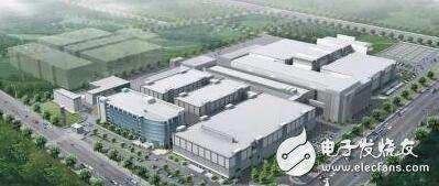 大陆晶圆厂对台湾工程师更具吸引力
