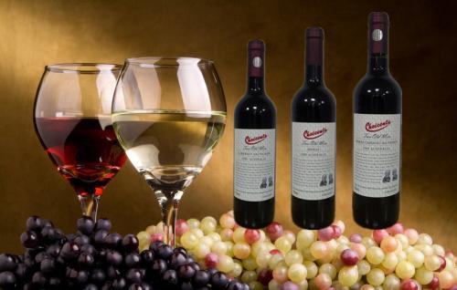 区块链技术给葡萄酒拍卖业务带来了哪些优势?