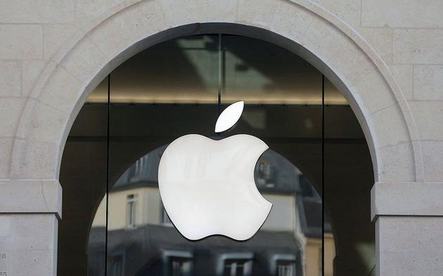 """郭明錤表示Apple Watch 4系列预订""""好于预期"""",iPhone XS""""低于预期"""""""
