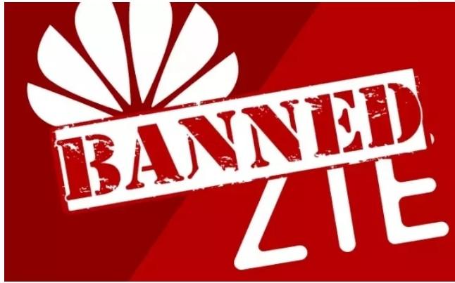 印度可能会禁止中国通信厂商参与本国的5G网络建设