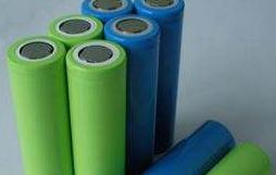 我国研发出一种二氧化碳电池 可充分实现绿色可持续发展
