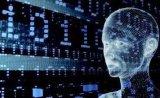 机器视觉带你看清智慧工业