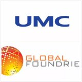 UMC传出拟收购GF,联电如是回应