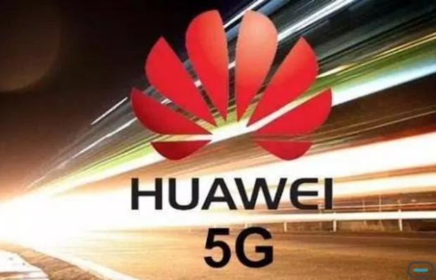 印度电信部与华为将在5G应用测试方面进行合作