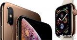 iPhoneXR订单或将占2018年iPhone手机出货量的55%至60%