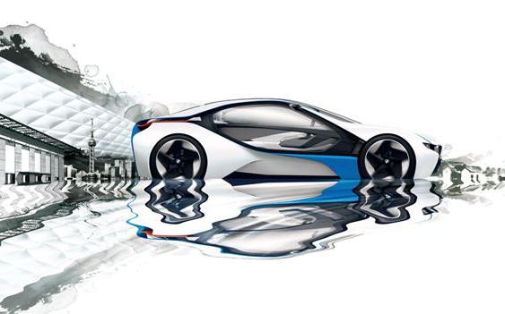 国内新能源车窗口期仅剩3-5年,应重视电池技术的研究