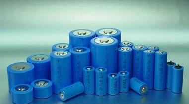 我國鋰硫電池技術研發又獲新進展