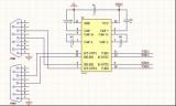 16种单片机常用的模块电路