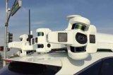 苹果自动驾驶汽车项目最新进展,注册了额外24辆自动驾驶汽车