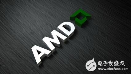 台积电产能优先给苹果,AMD与NVIDIA只能延迟7nm产品
