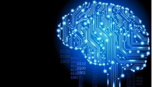 历史与科技的碰撞 人工智能让博物馆更年轻
