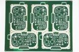 淺析PCB板設計中焊盤的設計標準
