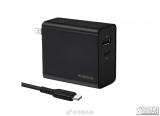 通过USB IF认证的Nekteck USB PD双口充电器