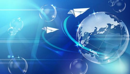 安防软件资产价值高,市场呈现快速发展趋势