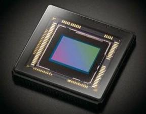 物联网应用落地带动系列传感器的long88.vip龙8国际和产业发展