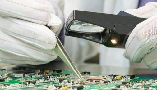 AR將會給制造業和物流業帶來怎樣的改變