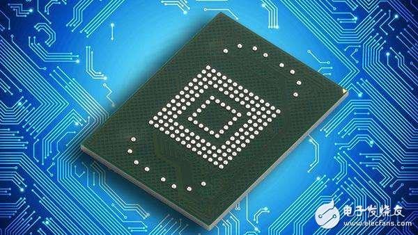 学习FPGA最难的地方是什么?
