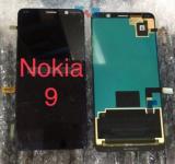 诺基亚9曝光,搭载五颗摄像头或将是三倍甚至是五倍变焦功能