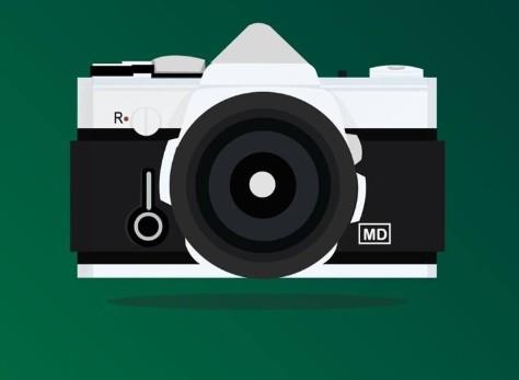 监控智能视频常用功能及场景应用分析