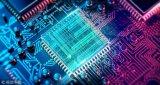 物聯網IoT芯片將成為高通第二大市場