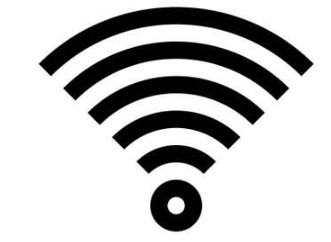 WiFi逐漸成為主要關鍵任務網絡,并成為推動創新...