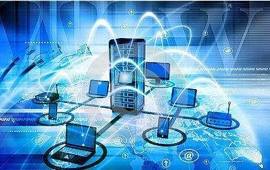 解析协作与统一通信有哪些不同