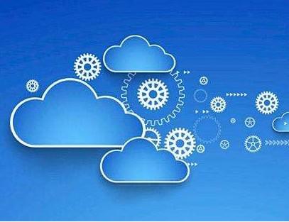 为什么虚拟化是云计算的关键要素