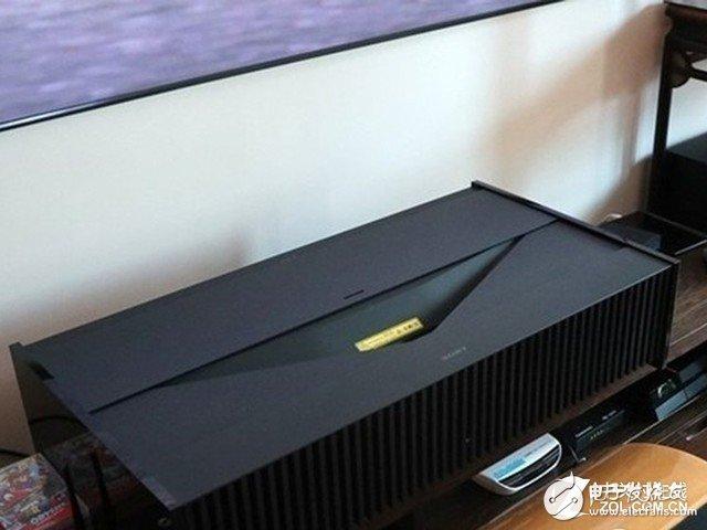 到底是买液晶电视还是购买激光电视?