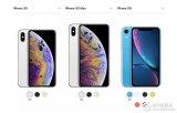 苹果发布会汇总 除了加入双卡双待功能之外还有哪些看点
