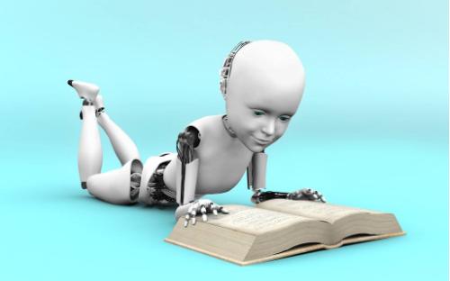 机器学习是什么?机器学习教程之斯坦福大学机器学习教程中文笔记免费下载