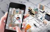 國產手機廠商正在布局物聯網領域,加速搶占智能終端...