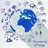 NB-IoT将为智慧城市带来哪些改变?