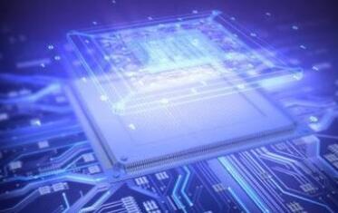 FPGA的配置/加载方式