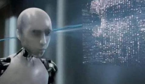 微软宣布成立云计算和人工智能平台,正式进军人工智能领域