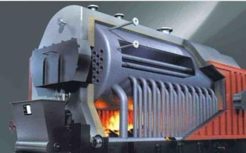 锅炉培训的六道思考题介绍了传导、对流、辐射、蒸发、过热度是什么?