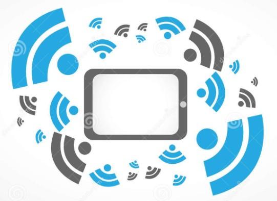 智能天线系统的基本原理及如何改善WiFi性能