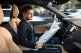 浅析自动驾驶的具体伦理规则