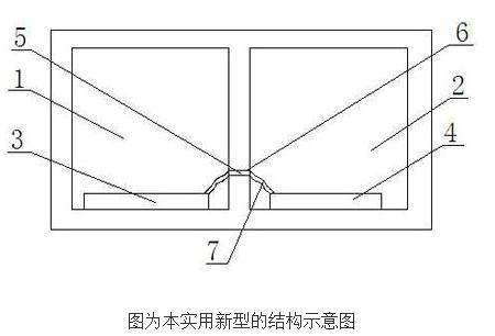 防爆型无线压力变送器的工作原理及设计
