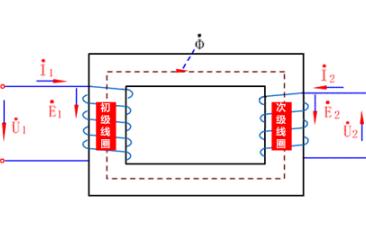 电气中的名词详细资料解释包括了电压,电流,电感等