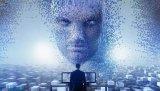 盘点人工智能应用将迎来的四波浪潮